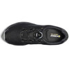 """Icebug W's DTS3 BUGrip GTX Shoes Carbon/Black"""